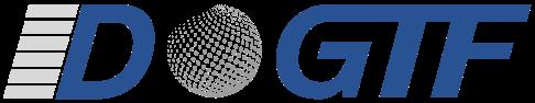 DGTF-logo