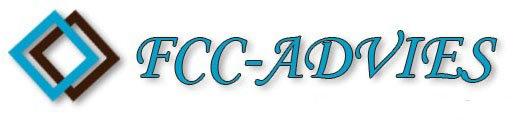 FCC-Advies-logo