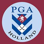 pgaholland-logo