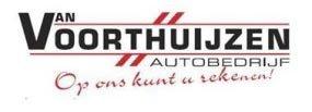 vanVoorthuijzen-logo