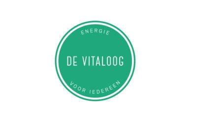 De-Vitaloog_def